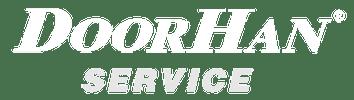 «Дорхан-Сервис»